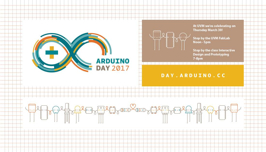 ArduinoDay2017_UVM